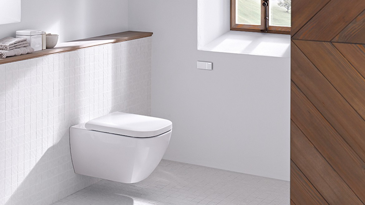 Superieur Geberit In Wall Flush Toilet Tank System For Wall Hung Toilet (concealed  Cistern ...