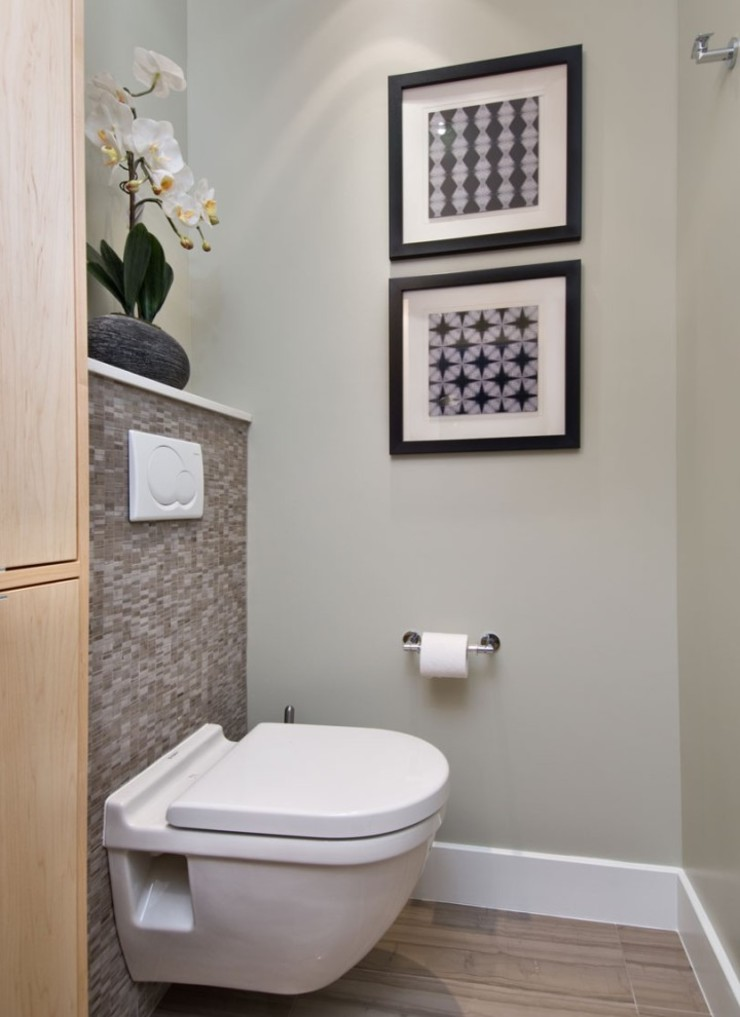 Gna7295 Maximizing Bathroom Space In An Ontario Home Geberit North America,Questions To Ask When Buying A House Checklist Pdf