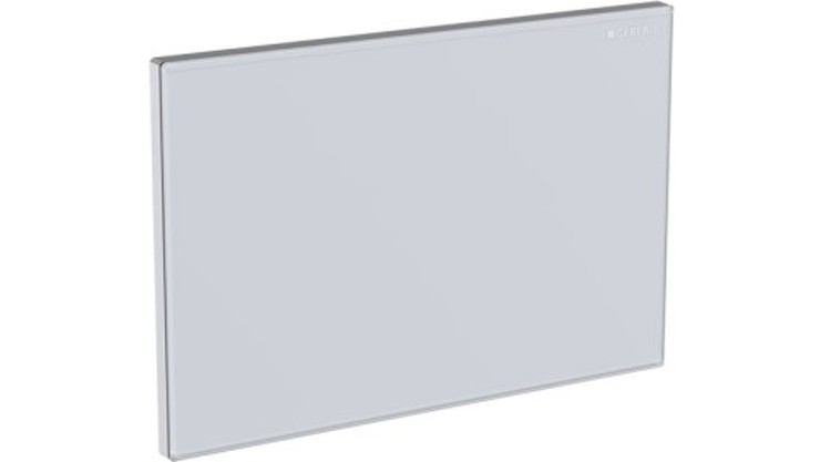 115.082.SI.1 Cover plate