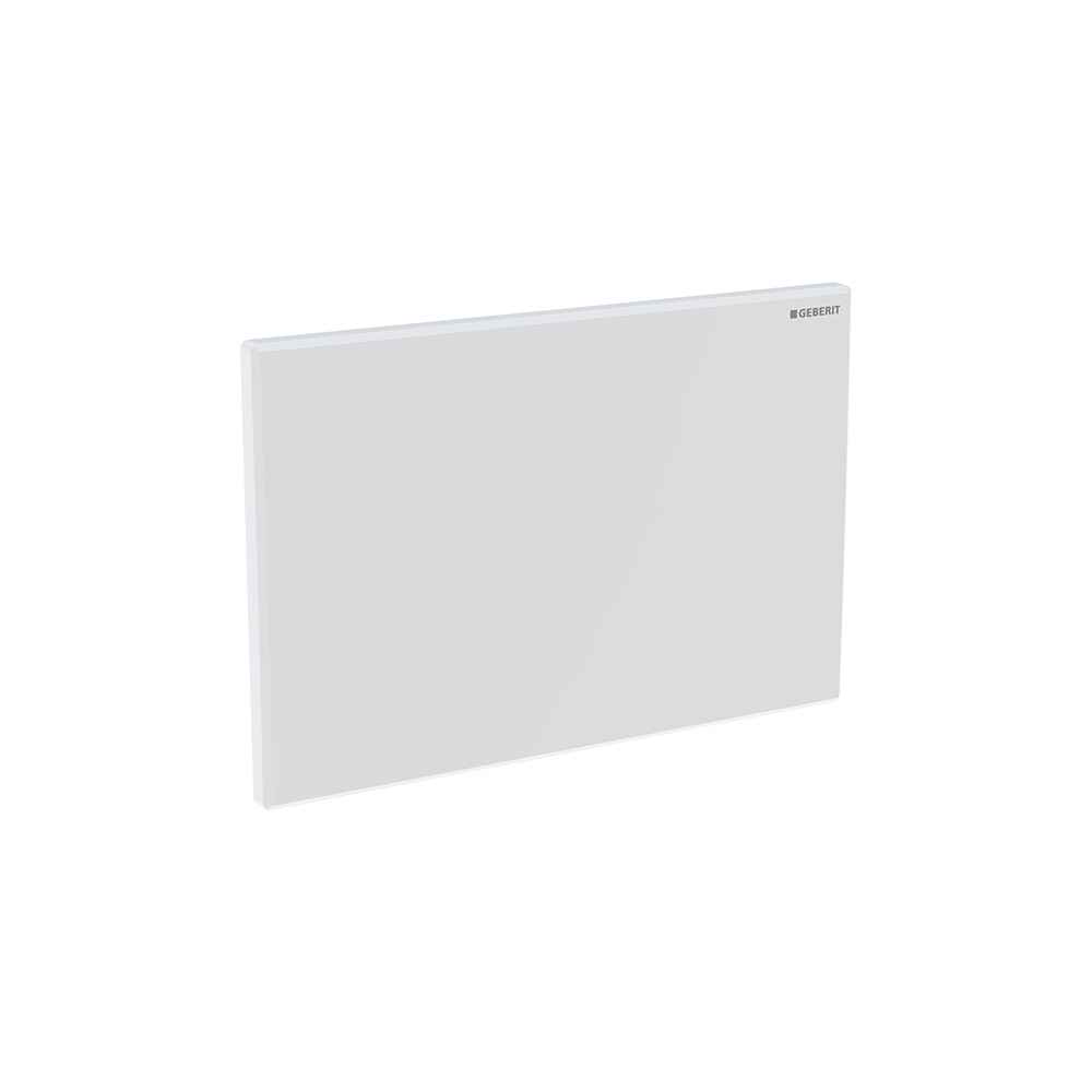 Cover Plates For In Wall Toilet Systems Geberit North America