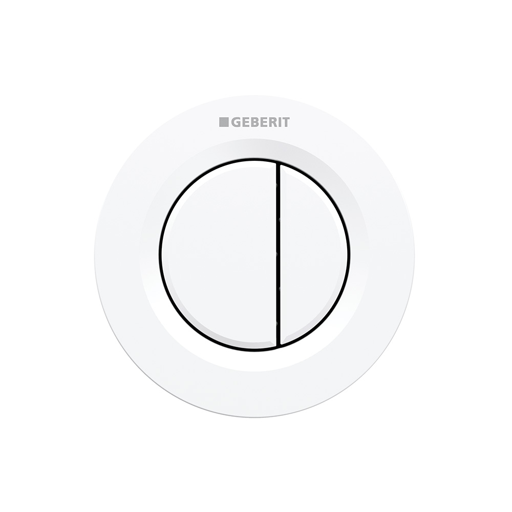 Type 01 remote flush buttons for in wall systems geberit north 116043111 concealed installation sigma 2x4 in wall systems biocorpaavc