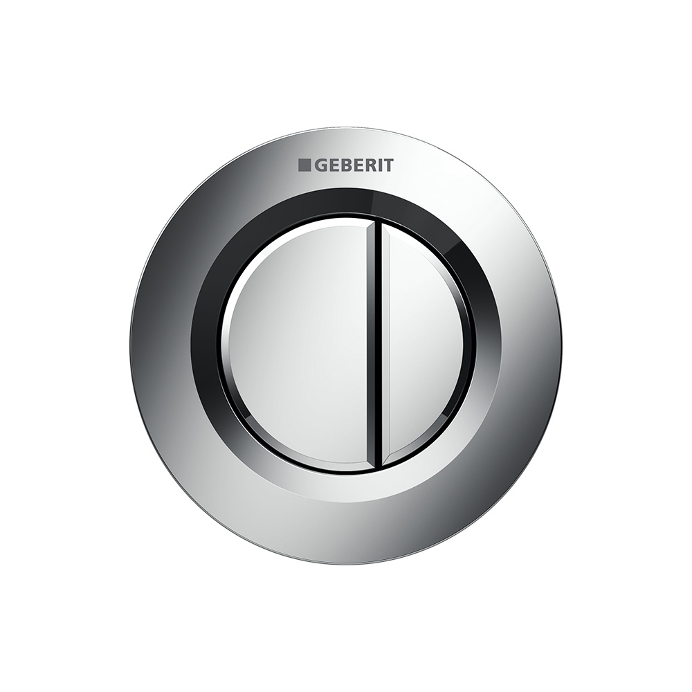 Type 01 remote flush buttons for in wall systems geberit north 116043211 concealed installation sigma 2x4 in wall systems biocorpaavc